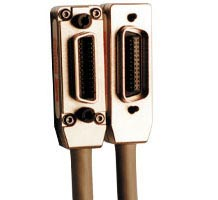 GPIB Standard-Kabel