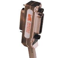 GPIB DeLuxe-Kabel