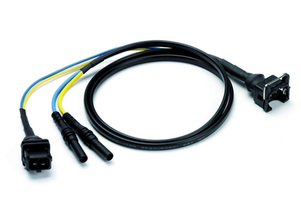 TA012 - 2-Pin Break-out-Kabel