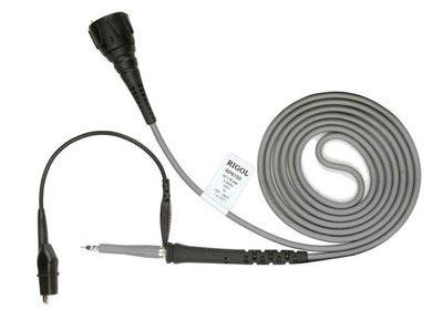 Rigol RP6150 Tastkopf 10:1, 1,5 GHz