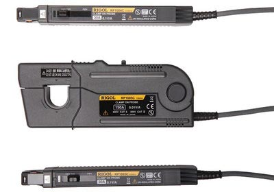 Rigol RP1003C Stromzange/Strom-Tastkopf 50 MHz