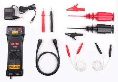 Rigol RP1100D differentieller HV-Tastkopf 100 MHz/7000 V