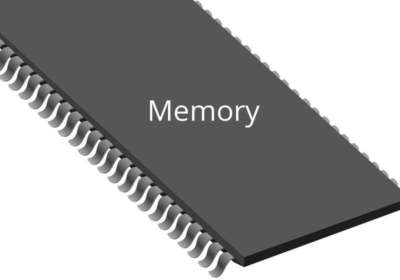 Rigol MEM-DS2 Speichererweiterung