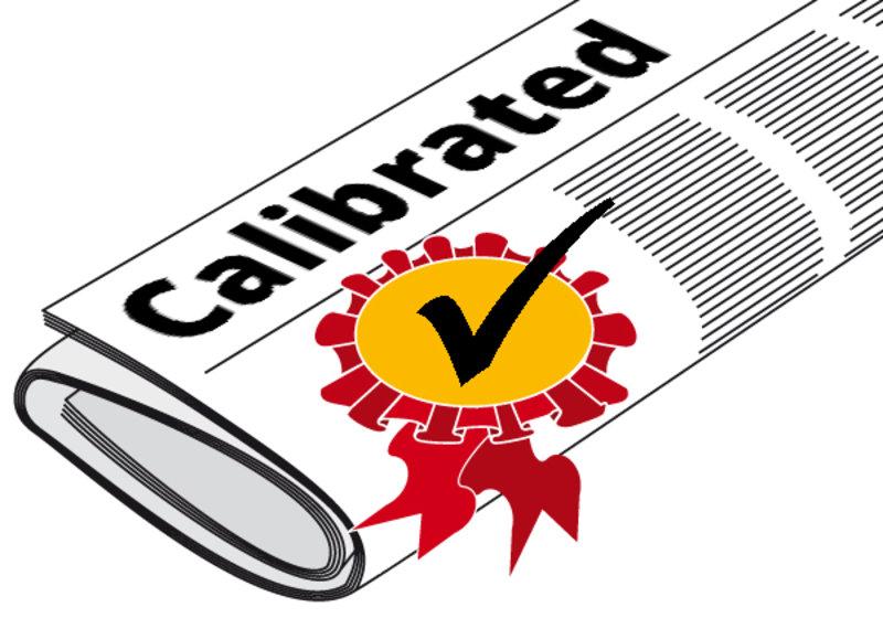 Kalibrier-Services für PicoVNA-106/108 Vektor-Netzwerk-Analysatoren