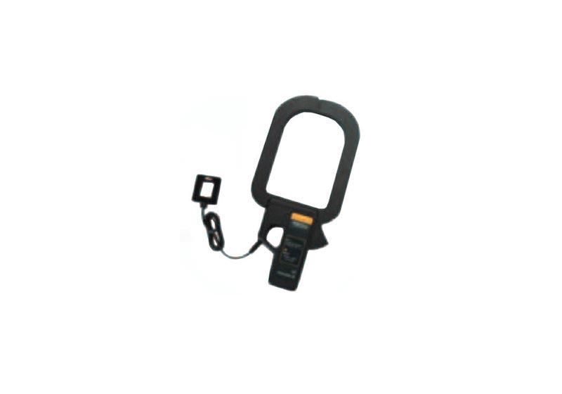 Yokogawa 99025 Messzangen-Adapter
