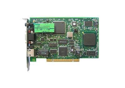 APP-PFB-PCU-C PROFIBUS Interface