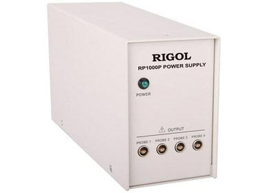 Rigol RP1000P Netzteil für Strom-Tastköpfe