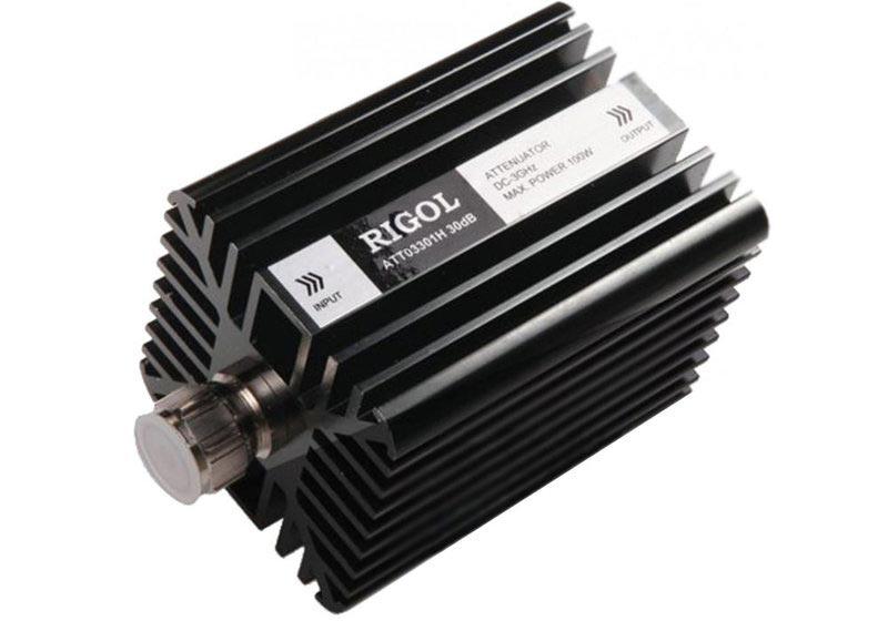 Rigol ATT03301H High Power Attenuator