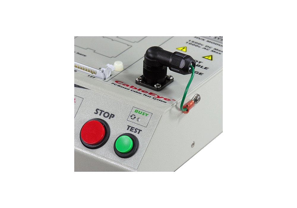 cami-829x HVX Fernbedienungs-Option