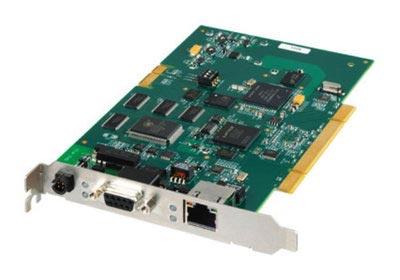 DR2-DPM-PCU PROFIBUS Interface