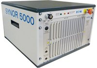 Eaton/Sefelec SYNOR5000 Serie Hochspannungs-Kabeltester