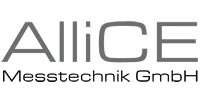 AlliCE product line