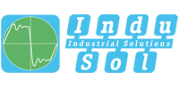 Indu-Sol product line
