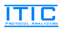 ITIC product line