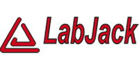 LabJack product line