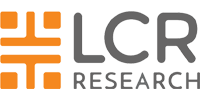 LCR Research Product Line