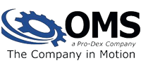 OMS product line