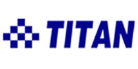 Titan interface converter product line