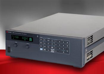 Keysight 6810C series